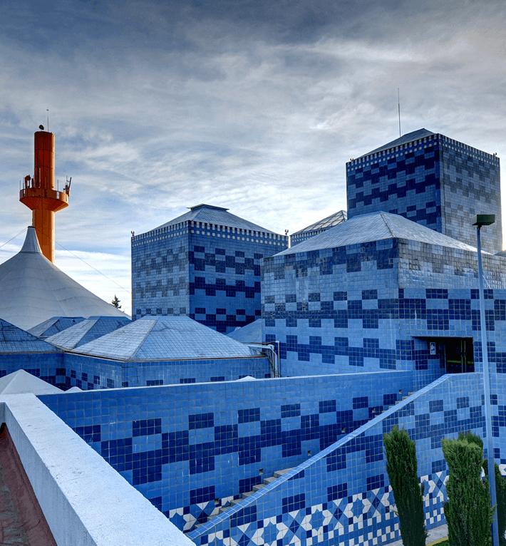 sede-museo-papalote