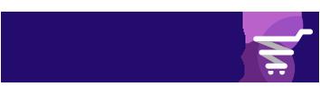 Logo Foro Pagina Web.png