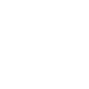 Logo-GS1-chico.png